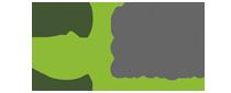Campus virtual para los distribuidores de seguros